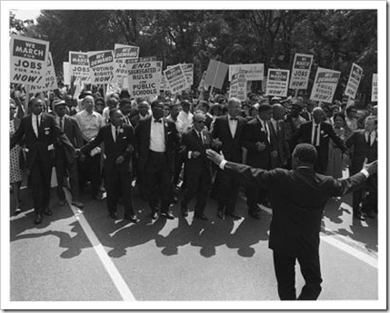 march-on-washington-aug-28-1963