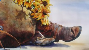 nelson-boren_art_old-boots-new-flowers_26x46_small